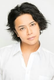 Kenji Roa