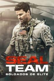 SEAL Team: Soldados de Elite