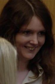 Jane Lucas
