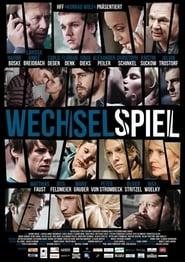 Wechselspiel (2013) Online Cały Film Lektor PL