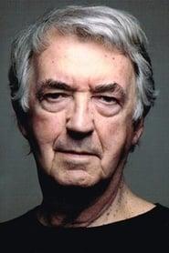 Jean-Pierre Moulin, personaje Eddy