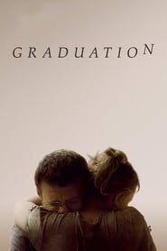 Nonton Movie Graduation (2016) XX1 LK21