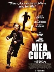Mea Culpa HD streaming