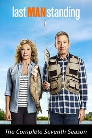 Last Man Standing Season 7 Episode 3