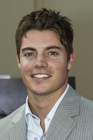 Josh Henderson