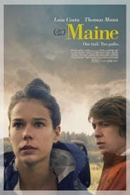 Maine (2018) Watch Online Free
