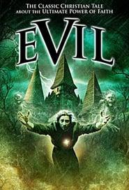 EVIL 2008
