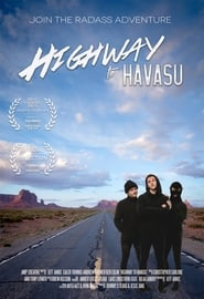 Highway to Havasu free movie