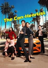 Watch The Con-Heartist (2020) Fmovies
