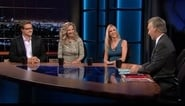 Real Time with Bill Maher Season 9 Episode 22 : July 08, 2011