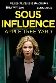 Apple Tree Yard (2017)