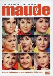 Maude Season 1 Episode 19