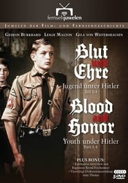 Blood and Honor: Youth Under Hitler (1982)