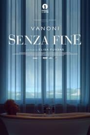 Senza Fine (2021)