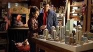 Smallville 8x14
