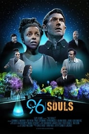 96 Souls (2016) Full Movie Ganool