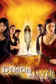 Demon Slayer (2003)