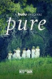 فيلم Pure مترجم