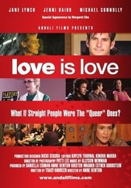 Love Is Love movie