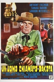 A Gunman Called Dakota (1972)