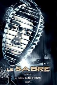 Le Sabre movie