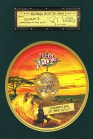 The Best of Walt Disney's True-Life Adventures (1975)