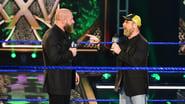 WWE SmackDown Season 22 Episode 17 : April 24, 2020