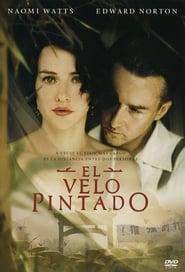 El velo pintado (2006)   The Painted Veil