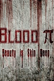 Blood Pi (2020)