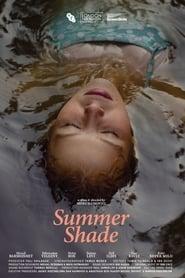 Summer Shade [2020]