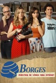Borges - Season 1