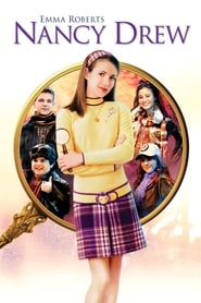 Nancy Drew Free Download HD 720p