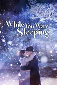 While You Were Sleeping 1×25