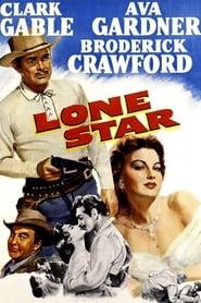 Lone Star – Συγκρούσεις γιγάντων