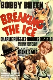 Breaking the Ice (1938)