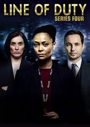 Line of Duty: Season 4