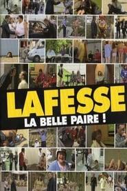 Lafesse : La belle paire ! 2011