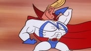Las chicas superpoderosas 1x13