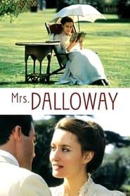 Mrs. Dalloway (1997)