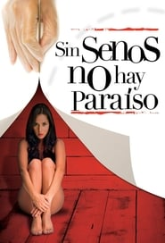 Poster Without Breasts There Is No Paradise 2008