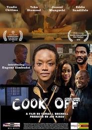 Cook Off (17 ) Online Cały Film Lektor PL