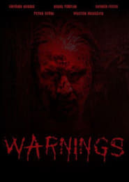 Warnings  | Watch Movies Online