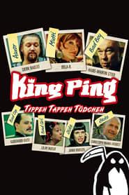 King Ping – Tippen Tappen Tödchen (2013)