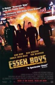 Essex Boys (2000), film online subtitrat