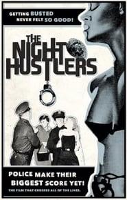 The Night Hustlers