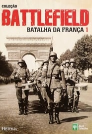 Battlefield: As maiores batalhas da Segunda Guerra