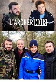 مشاهدة فيلم L'archer noir مترجم