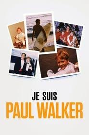 I Am Paul Walker 2018