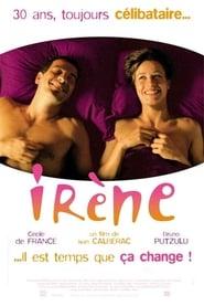 Irène (2002)