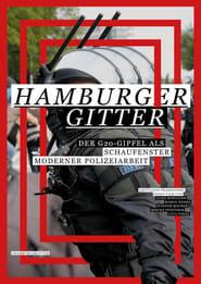 مشاهدة فيلم Hamburger Gitter مترجم